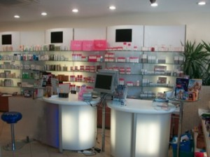 Streatham Pharmacy
