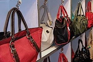 Bayshi Bags